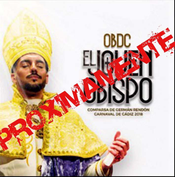 OBDC Shop